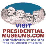 Presidential Museums