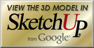 View in Google SketchUp